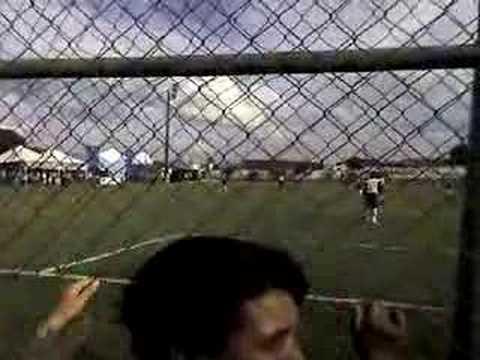Daniel F.C em Iacanga SP 1