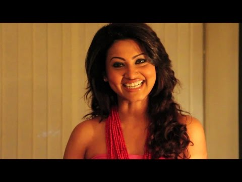 Nigaar Khan To Return To Television As A Super Wit