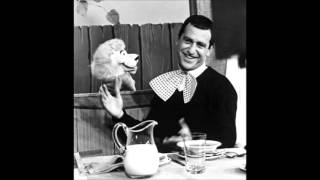 Soupy Sales- Santa Claus Is Surfin' To Town