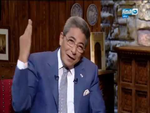 خالد عليش: كنت أغني في الأفراح بدون مقابل