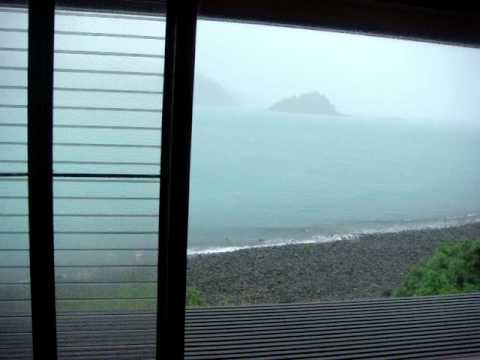 Resort Hamilton Island