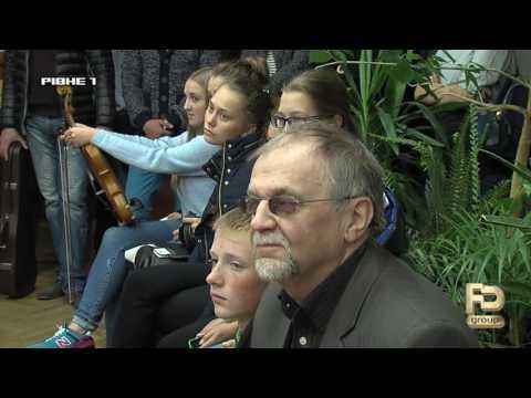 Що об'єднує українців та білорусів? [ВІДЕО]
