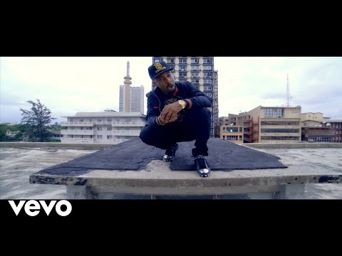 download - VIDEO: Ruggedman x 9ice - Religion