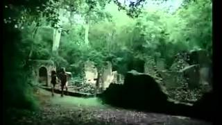 Nonton Tarzan-X shame of  Jane part 5 Film Subtitle Indonesia Streaming Movie Download