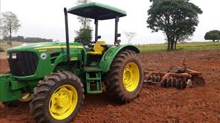 Video Só John Deere na Lida!! MP3, 3GP, MP4, WEBM, AVI, FLV November 2017