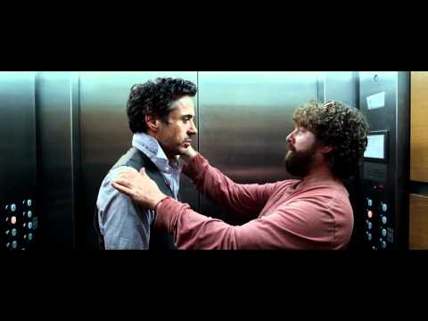 Due Date TV Trailer