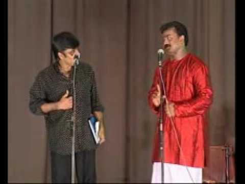 ... tintumon tintu mon malayalam orkut greetings tintumon jokes funny