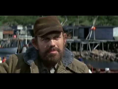 Смерть среди айсбергов 1977 (видео)