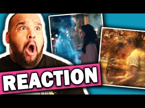 Video Camila Cabello - Consequences (Orchestra) Music Video [REACTION] download in MP3, 3GP, MP4, WEBM, AVI, FLV January 2017