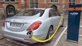 Nonton 2014 Mercedes S 500 Hybrid Test Drive Film Subtitle Indonesia Streaming Movie Download
