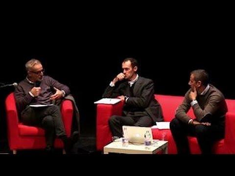 ACHILLE ORSENIGO, ALBERTO MUSSO, FERNANDO PAGANO - Risposte a contesti di crisi: prove di innovazione nel governo di un'azienda