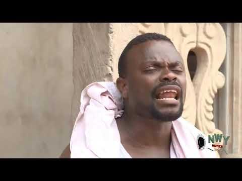Okon The Choir Master - 2018 Nigerian Comedy Movie Full HD