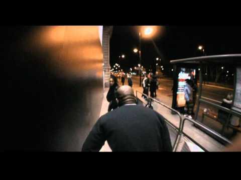 Dub Pistols feat. Rodney P – Mucky Weekend