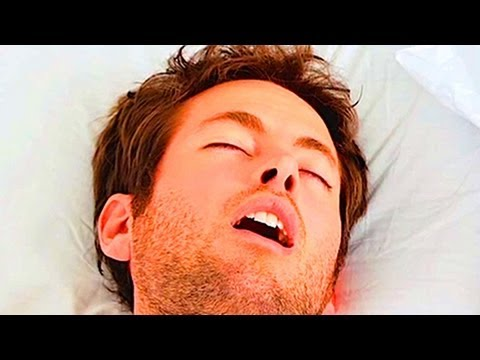 10 Fun Facts About Sleep You Didn't Know