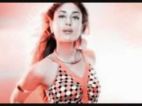 Video Chaliya Remix Feat Kareena download in MP3, 3GP, MP4, WEBM, AVI, FLV January 2017