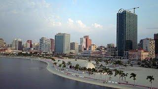 L'Angola fait face à un nouveau défi : celui de la diversification économique et pour le relever, il doit attirer des investisseurs...