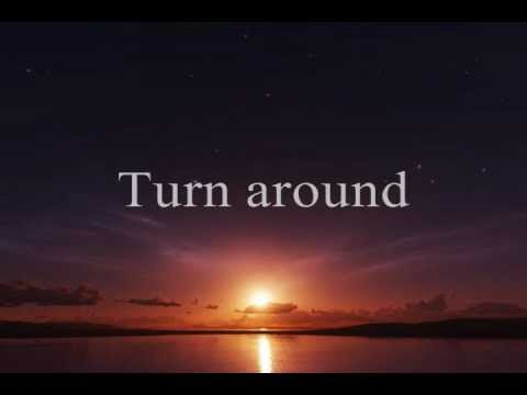 Conor Maynard - Turn Around ft Ne-Yo (Lyrics)