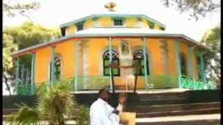 Ethiopian Orthodox Mezmur EYESUS NAZIRAWI New
