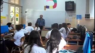 La mayor fuga de alumnos en una clase