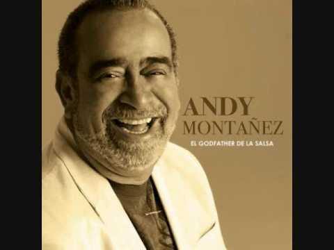 Te voy a enseñar - Andy Montanez