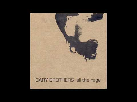 Something (Song) by Cary Brothers