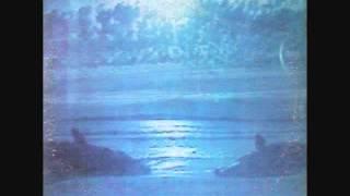 SUMO - Divididos Por La Felicidad [álbum Completo]