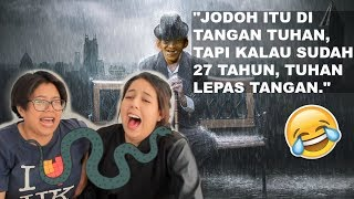 Video QUOTES Indonesia TERBODOH & ter-WTF! #imsodone MP3, 3GP, MP4, WEBM, AVI, FLV November 2017