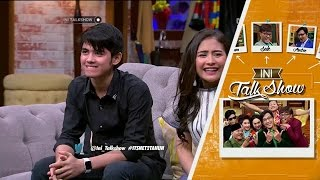 Video Best Moment Aliando dan Prilly - Ini Talk Show Spesial 2 tahun (Part 1/6) MP3, 3GP, MP4, WEBM, AVI, FLV Oktober 2018
