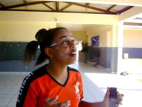 BATIZADO MARIA LUIZA EM BIQUINHAS II