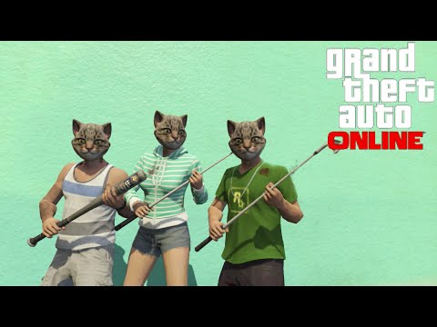 down - GTA 5 - GOLF CLUB & MUSKET BEAT DOWN! - GTA 5 Funny Moments Gameplay Hope you guys enjoyed these clips from my stream! Some pretty funny stuff happened. Come hang out next time, and hit the...
