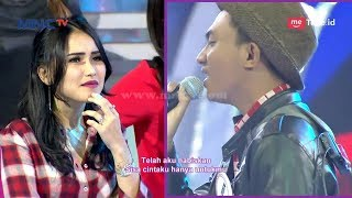 Video Dikira Bukan Penyanyi, Namun Suara Peserta Ini Bikin Merinding  - Best of I Can See Your Voice MP3, 3GP, MP4, WEBM, AVI, FLV Februari 2018