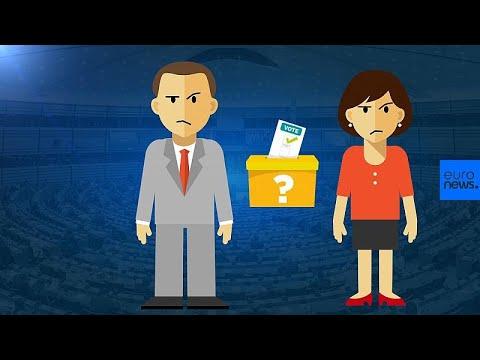Ευρωεκλογές 2019: Η διαδικασία και όλα όσα πρέπει να γνωρίζετε!…