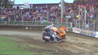 """Video SPEEDWAY """"HOLY CRAP"""" MOMENTS - 2010 TO 2018 MP3, 3GP, MP4, WEBM, AVI, FLV September 2018"""