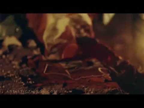 0 Halo 3 ODST Trailer