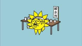 第2回神戸マラソン篇(2)