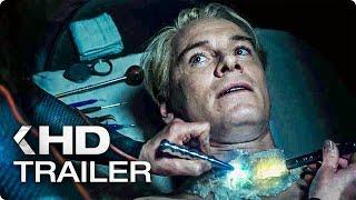 Nonton Alien  Covenant Film Subtitle Indonesia Streaming Movie Download