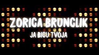 Zorica Brunclik - Bicu TVoja