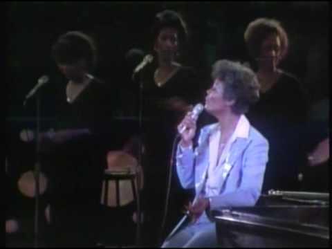 Tekst piosenki Dionne Warwick - How Deep Is Your Love po polsku