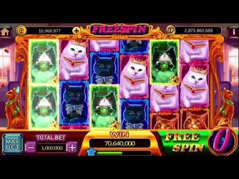 賭性從小培養