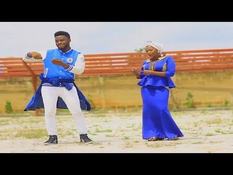 Ummul Khairi Ki Kula Dani Waka Hausa Song