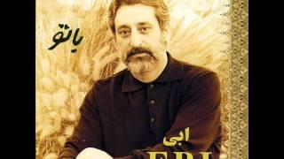 Ebi   Sabad Sabad |ابی - سبد سبد