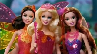 Nonton Commercial Dolls Movie Film Subtitle Indonesia Streaming Movie Download