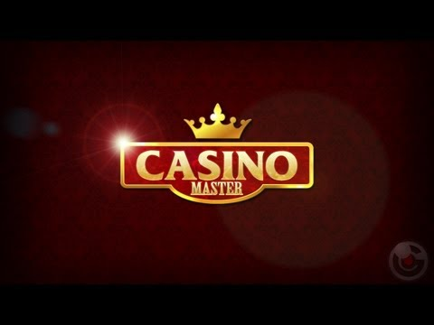 Video of BlackJack Roulette Poker Slot