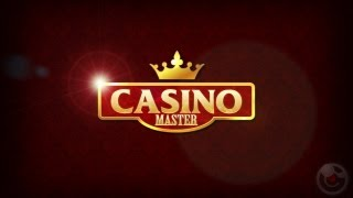BlackJack Roulette Poker Slot YouTube video