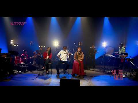 Video Snehithane - Mithun Eshwar The Unemployeds - Music Mojo Season 3 - Kappa TV download in MP3, 3GP, MP4, WEBM, AVI, FLV January 2017