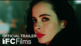 Nonton Asthma - Official Trailer I HD I IFC Films Film Subtitle Indonesia Streaming Movie Download