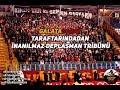 Download Video ultrAslan Beste - Sen Gözümün Nuru.. Kasımpaşa Deplasmanı Resitali..