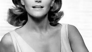 Video What Happened to Lee Remick? MP3, 3GP, MP4, WEBM, AVI, FLV Agustus 2018