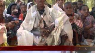 Amara Ethnic Cleansing by TPLF