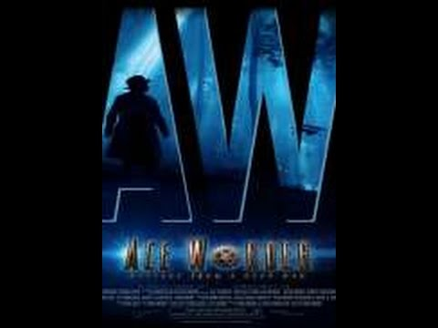 Watch Ace Wonder  Message From A Dead Man   Watch Movies Online Free